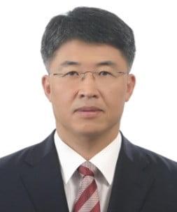 최기주 신임 대도시권광역교통위원장