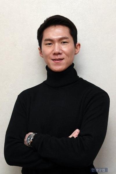 [투자 썰쩐] (11) 2500만원으로 아파트 10채 갖게 된 30세 샐러리맨