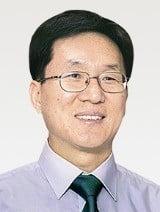 [전문기자 칼럼] 파괴적 혁신 기술과 복합소재