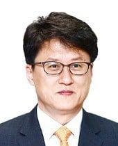 [오형규 칼럼] 한국형 규제의 '은밀한 레시피'