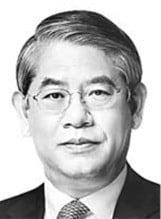 [다산 칼럼] 지속 성장과 파국, 갈림길에 선 중국 경제