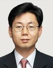 [박준동의 데스크 시각] 금융허브, 서울만도 쉽지 않다