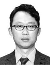 [취재수첩] 어느 중소 방산업체 사장의 한숨