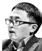 [THE WALL STREET JOURNAL 칼럼] 홍콩 금융당국의 이중잣대