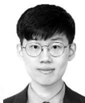 [취재수첩] 학사장교 경쟁률도 공개 않는 국방부