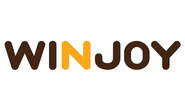 천백십일, 새로운 브랜드명 '윈조이'로 새 출발