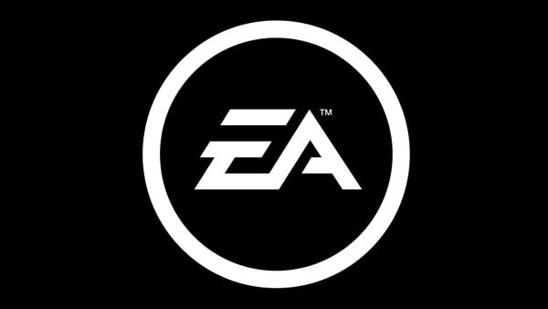 EA, 직원 350명 정리해고 결정…일본 지사는 폐쇄