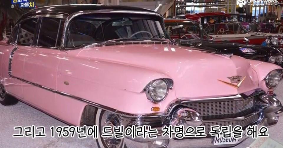 [연재]장주연 작가의 Driving in Movie-1 '매드맥스'
