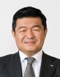 넥센그룹, 강호찬 사장 대표이사 부회장으로 승진