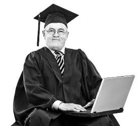 """産學협력·국책과제 목매는 대학들…""""능력있는 이공계 총장 모셔라"""""""