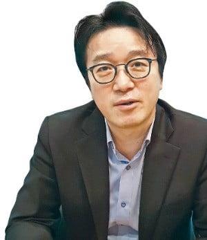 """""""4차 산업혁명 테마, 반도체·2차전지 관련株 유망"""""""