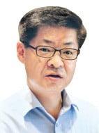 """박한진 KOTRA 중국 본부장 """"6·7·8 방어 못하면 시진핑 리더십 영향"""""""