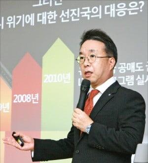 IB부문 고성장…대체투자 등 고수익 사업까지 '유안타 영토' 넓힌다