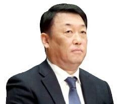 """최준영 기아차 대표 """"집안 다툼만 벌이단 생존 못해…이번엔 통상임금 논란 끝내자"""""""