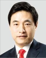 조현식 부회장