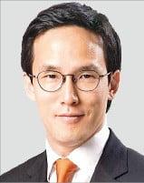 조현범 사장