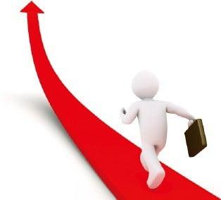목표 및 성과에 대한 평가체계…유기적으로 구성됐는지 살펴라