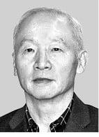 국정원 '댓글수사 방해'…대법, 남재준 실형 확정