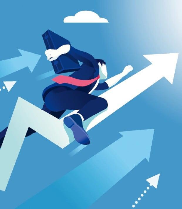 AP시스템·와이솔·유니테스트 등 IT株 2분기 실적 반등 기대