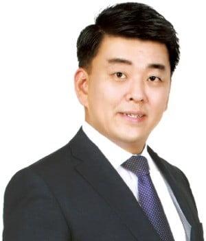다음달 실적시즌 기대감…중소 바이오株 파멥신, IT株 엠씨넥스 유망