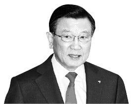 [단독] 금호아시아나, '지배구조 최정점' 금호고속 IPO 검토