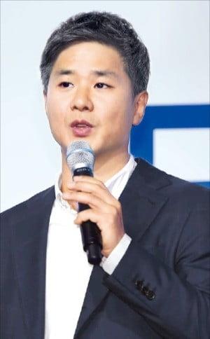 정찬용 아프리카TV 대표