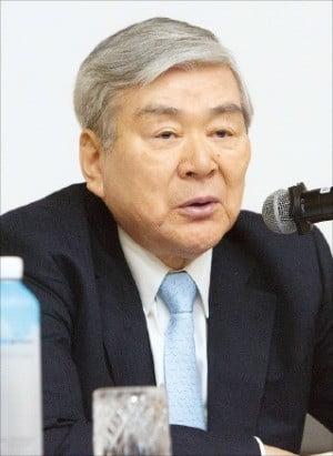 서울 IATA 총회 의장 맡는 조양호 회장…글로벌 항공업계 리더십 '주목'