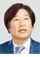 """이상훈 에이비엘바이오 대표 """"이중항체 임상 국내 유일…파킨슨병 치료제 개발 주력"""""""