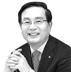 [단독] [마켓인사이트] 재출범한 우리금융, 동양·ABL운용 인수