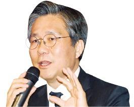"""성윤모 """"미래車·로봇·바이오 산업 대책 곧 발표"""""""