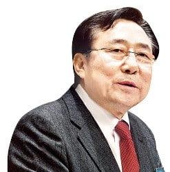 중기중앙회, 스마트공장 지원 '혁신성장본부' 신설
