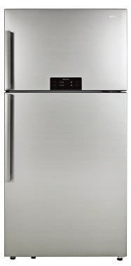 클라쎄 냉장고, 신선 야채실·멀티박스…내부 공간 활용성 높여