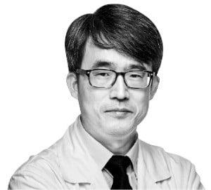 """""""한국서 위암수술 받은 환자 생존율, 美 하버드대 병원보다 높다"""""""