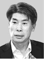 """""""부동산으로 경기부양 안해…집값 하향 안정 지속돼야"""""""