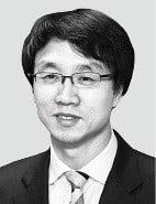 만난 사람=김태완 지식사회부장
