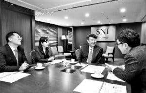삼성증권, 초부유층 대상 '자산관리 서비스' 전국 확대