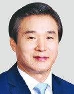 김해준 교보증권 사장