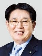 """""""R&D에 과감한 투자…글로벌 유한, 그레이트 유한 100년시대 열 것"""""""
