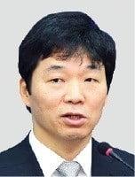 김병관 민주당 의원 2763억6300만원.