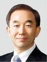 주현 靑 중기비서관 148억6900만원.