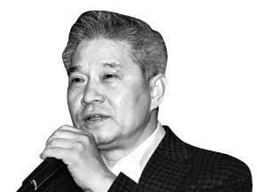 亞 신흥국에 '베팅'하는 강방천 회장