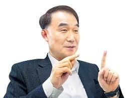 """""""올해부터 공공기관 경영평가에 인권 반영"""""""