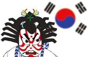 [천자 칼럼] '반일(反日)'과 '혐한(嫌韓)' 사이