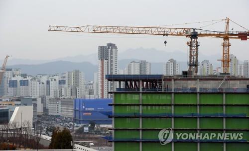 '가격보다 기술력으로 업체 선정'…건설공사 입찰방식 바꾼다