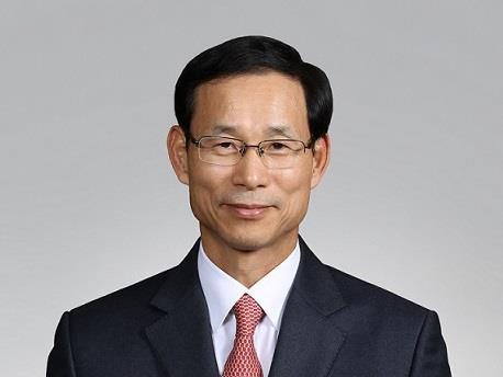 """최정호 국토장관 후보자 """"안팎 신망 두터운 국토교통 정통관료"""""""