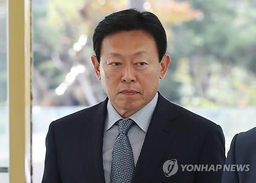 전경련, 한일관계 냉각 속 '일본 B20 회의'에 경제사절단 파견