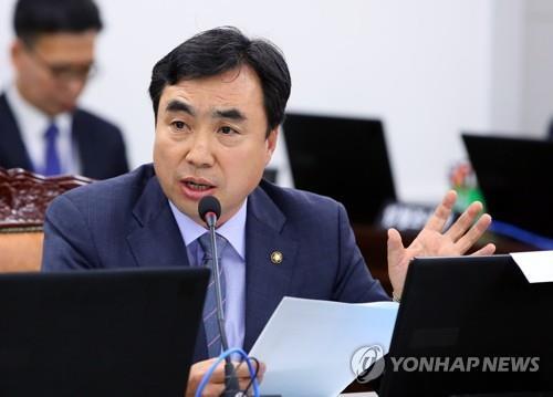 """""""2035년까지 화물차 등 사업용 차량 수소차로 전면 교체"""""""