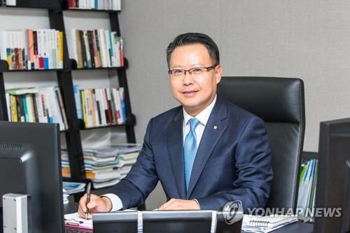 광주은행 '광주형 일자리' 투자한다…합작법인 투자유치 신호탄