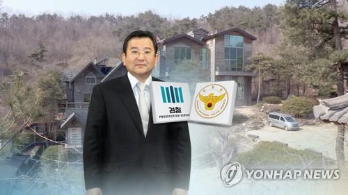 """경찰청장, '김학의 사건 외압 의혹'에 """"검찰에서 확인될 것"""""""