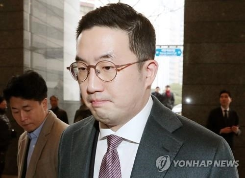 """LG 구광모 """"시장환경 변화에 선제 대응…선도기업 만들 것"""""""